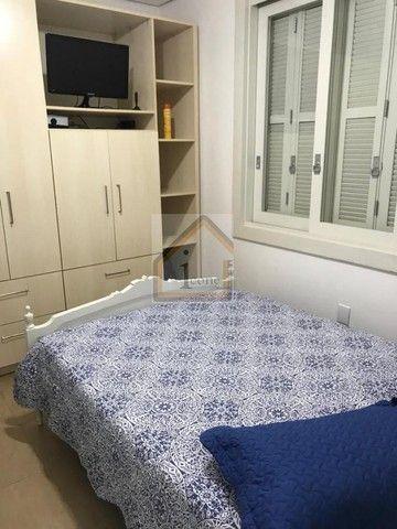 Apartamento para Venda em Porto Alegre, Centro Histórico, 1 dormitório, 1 banheiro - Foto 9