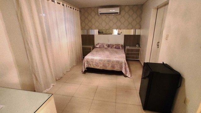 REF: CA001 - Casa a venda, Altiplano/Portal do Sol, 3 suítes, piscina - Foto 11