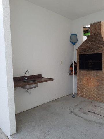 Condomínio Ville de Nice, Bairro: Parque 10 - apartamento 3 quartos - Foto 16