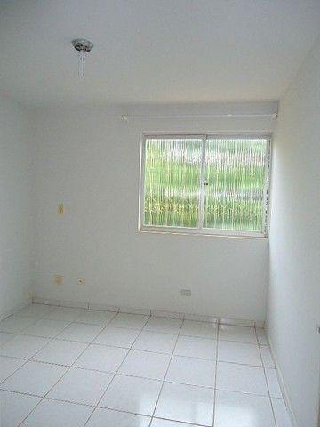 Apartamento à venda com 3 dormitórios em Zona 07, Maringa cod:01667.004 - Foto 5