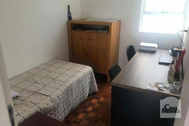 Apartamento à venda com 3 dormitórios em Coração eucarístico, Belo horizonte cod:330046 - Foto 6
