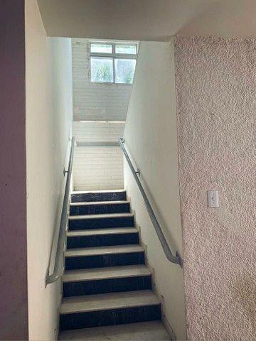 Casa para comercio 160m. I2 pavimentos -mbiribeira. Recife.Pe. - Foto 4