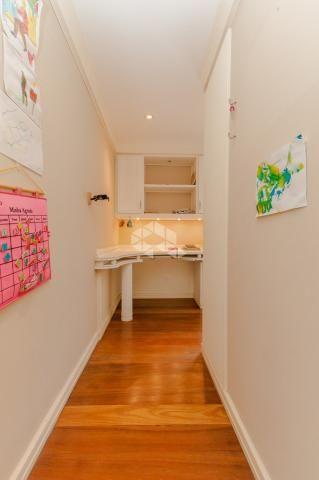 Casa à venda com 4 dormitórios em Jardim lindóia, Porto alegre cod:9934278 - Foto 14