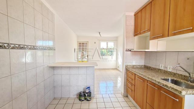 Apartamento com 2 dormitórios à venda, 46 m² por R$ 185.000,00 - Parque Villa Flores - Sum - Foto 7
