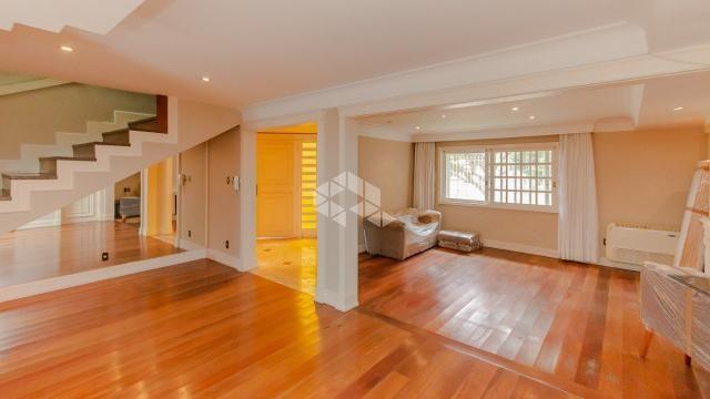 Casa à venda com 4 dormitórios em Jardim lindóia, Porto alegre cod:9934278 - Foto 6