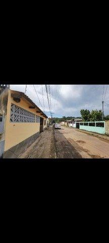 Casa pronta para financiar  - Foto 5