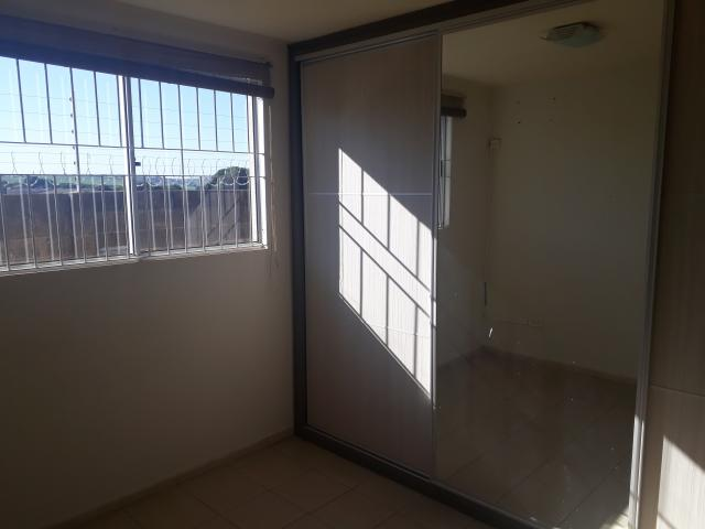 8273 | Apartamento para alugar com 2 quartos em JD. Sao Silvestre, Maringá - Foto 8