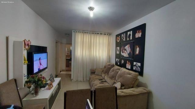 Apartamento para Venda em Goiânia, Setor Vila Nova, 2 dormitórios, 1 banheiro, 1 vaga - Foto 2
