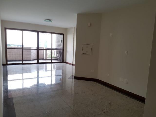 8442 | Apartamento para alugar com 4 quartos em Zona 01, Maringá - Foto 9