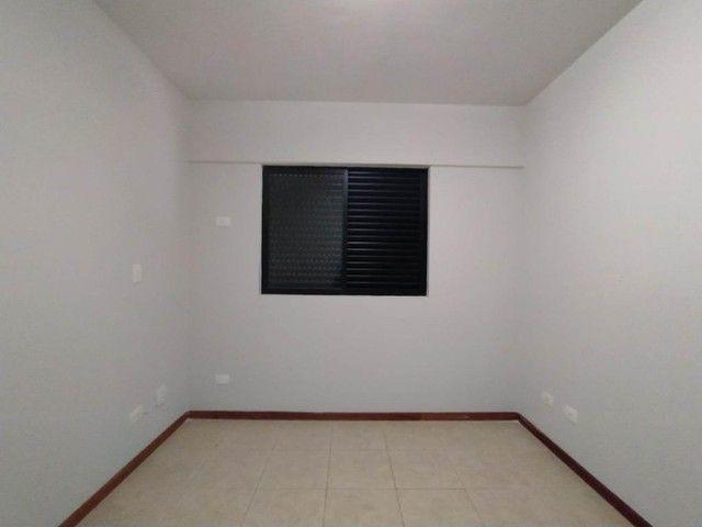 Locação | Apartamento com 130.37m², 3 dormitório(s), 2 vaga(s). Zona 01, Maringá - Foto 16