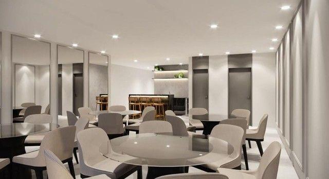 Apartamento à venda, 50 m² por R$ 212.900,00 - Jardim Cidade Universitária - João Pessoa/P - Foto 15
