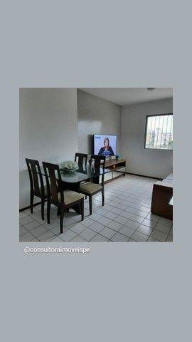 (EV) Vendo lindo apartamento com piscina em Jd Atlântico-Olinda -PE - Foto 3