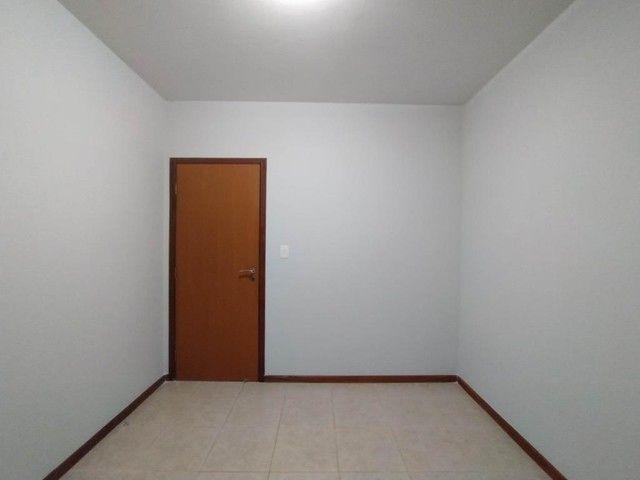 Locação | Apartamento com 130.37m², 3 dormitório(s), 2 vaga(s). Zona 01, Maringá - Foto 17
