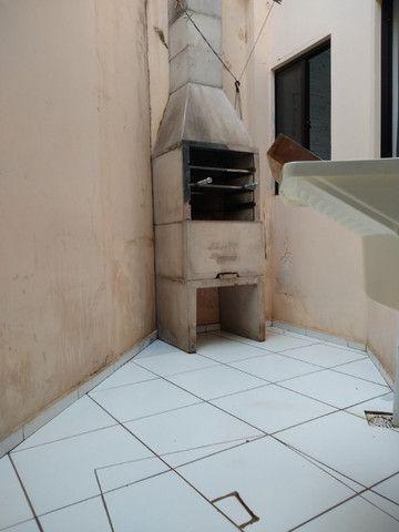 Aluguel sobrado 3 quartos - Foto 8