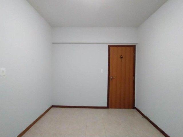 Locação | Apartamento com 130.37m², 3 dormitório(s), 2 vaga(s). Zona 01, Maringá - Foto 15