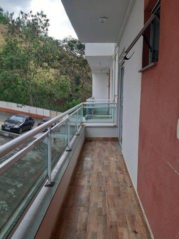 A RC+Imóveis aluga apartamento com acabamento diferenciado na Vila Isabel - Foto 13