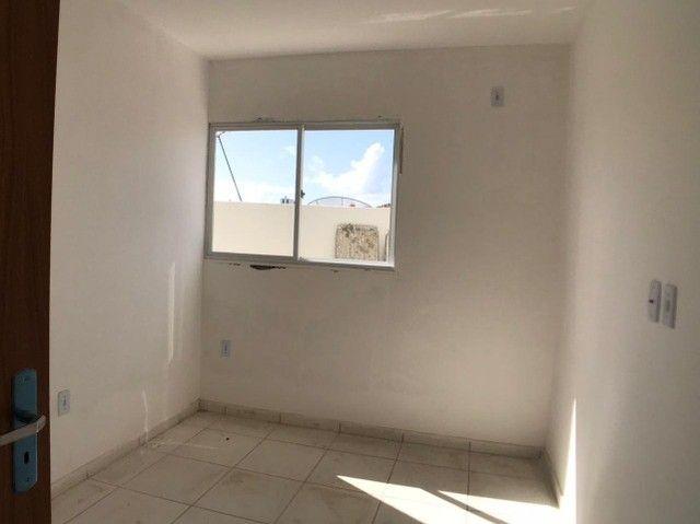 (EV) Vendo lindo duplex em Fragoso, Olinda-PE  - Foto 3