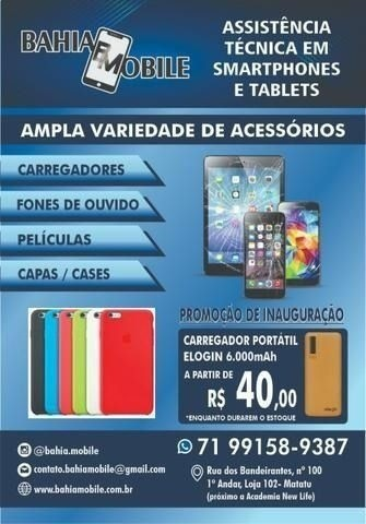Cabo p2 X p2 1.2m X-Cell - Foto 2