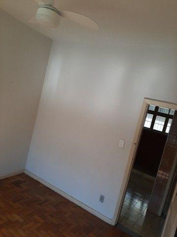 Apartamento padrão - 3 quartos - Laranjal - Foto 18