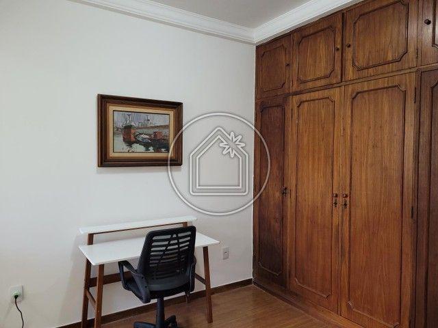 Apartamento à venda com 3 dormitórios em Tijuca, Rio de janeiro cod:897819 - Foto 6