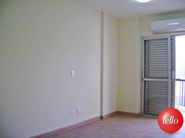 Apartamento para alugar com 4 dormitórios em Vila clementino, São paulo cod:227457 - Foto 20