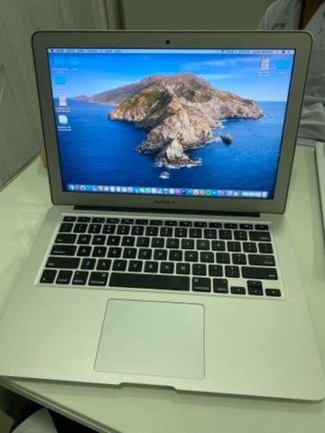 MacBook  - Foto 2