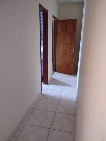 Apartamento em mu aqui  - Foto 3
