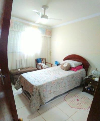 Apartamento à venda com 3 dormitórios em Vila cleopatra, Maringa cod:79900.8986 - Foto 15