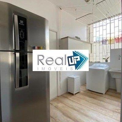 Apartamento à venda com 3 dormitórios em Botafogo, Rio de janeiro cod:28939 - Foto 20