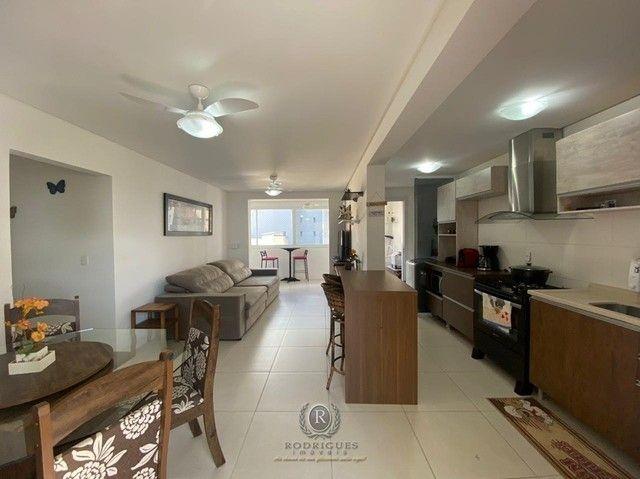 Comprar apartamento 2 dormitórios Centro Torres - Foto 2
