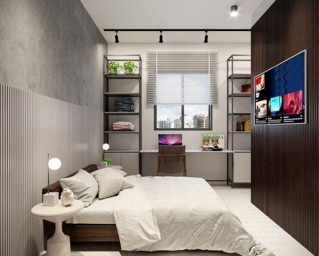 Apartamento à venda, 50 m² por R$ 212.900,00 - Jardim Cidade Universitária - João Pessoa/P - Foto 13