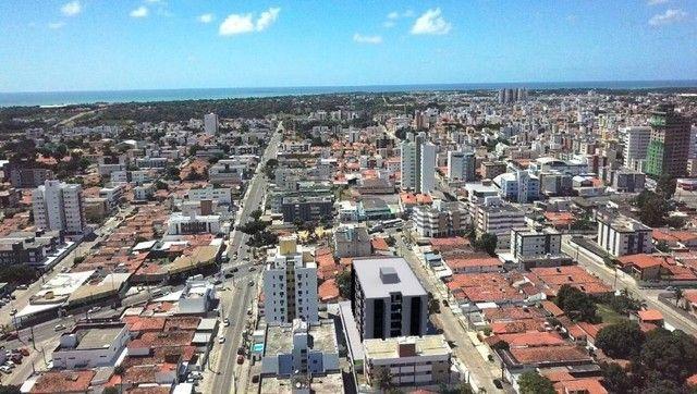 Apartamento à venda, 50 m² por R$ 212.900,00 - Jardim Cidade Universitária - João Pessoa/P - Foto 4