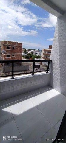 Ótimo apartamento em Mangabeira - 9145 - Foto 6