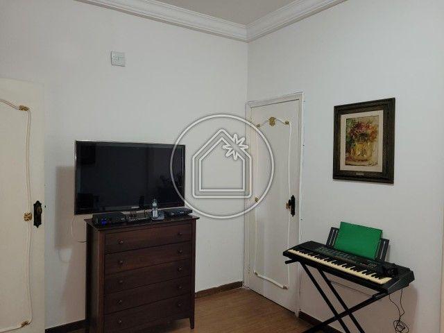 Apartamento à venda com 3 dormitórios em Tijuca, Rio de janeiro cod:897819 - Foto 7
