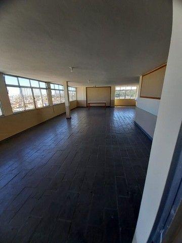Apartamento com 3 quartos à venda no CEntro de Macaé Reformado e lindo - Foto 16