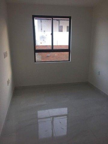 Apartamento à venda, 58 m² por R$ 196.990,00 - Jardim Cidade Universitária - João Pessoa/P - Foto 4