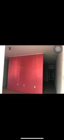 Aluga-se casa Bairro São José, á uma quadra da avenida Padre Cicero. - Foto 3