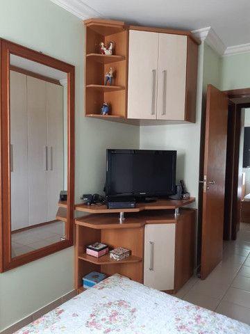 Condomínio Ville de Nice, Bairro: Parque 10 - apartamento 3 quartos - Foto 13