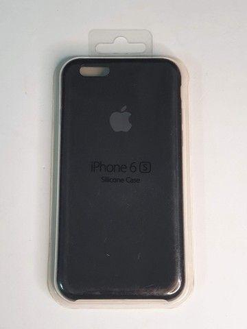 Capa Case Iphone 6S