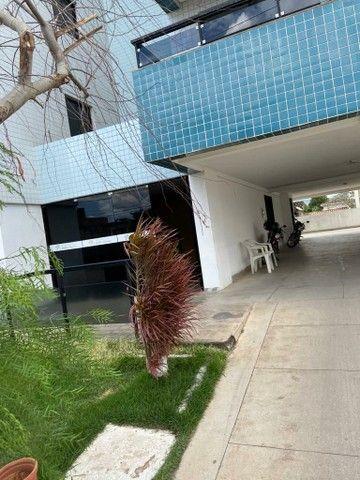Alugo apartamento em vitoria - Foto 2