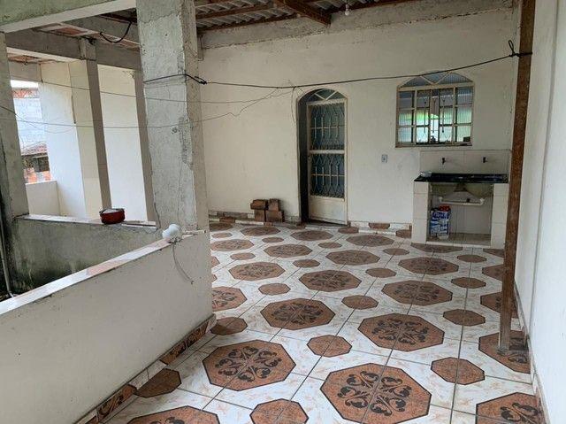 Alugo casa na Aldeia da Prata - Itaboraí - Foto 7