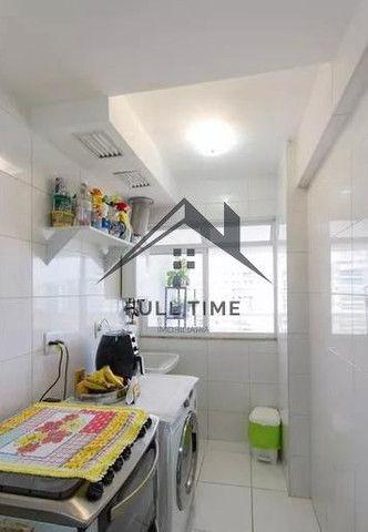 Lindo apartamento a venda com 3 Quartos na Barra da Tijuca - Estrelas - Foto 16