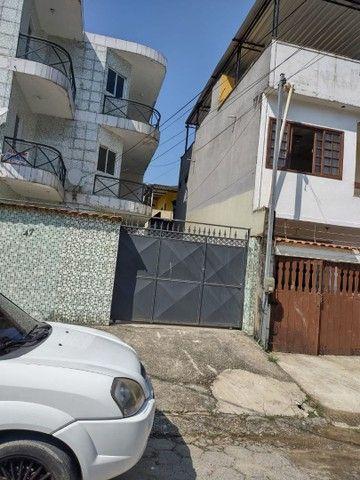 Apartamento em mu aqui  - Foto 2