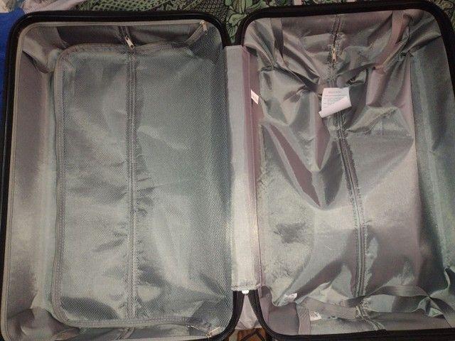 Bolsa de viagem - Foto 2