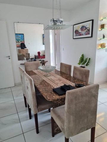 Alugo apartamento Olinda  - Foto 8