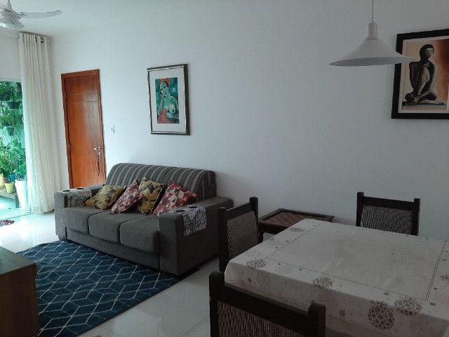 Apartamento 3/4, sala, Cond. Chácara Espéria, em Piracicaba SPapto 3/4, sala, - Foto 2