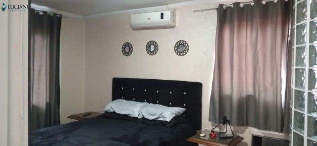 Ótima casa com 03 dormitórios no centro de Balneário Camboriú! - Foto 4