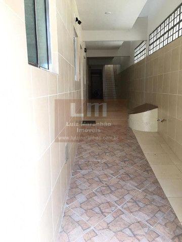 Apartamento no Ibura, todo na ceramica, no precinho - Foto 2
