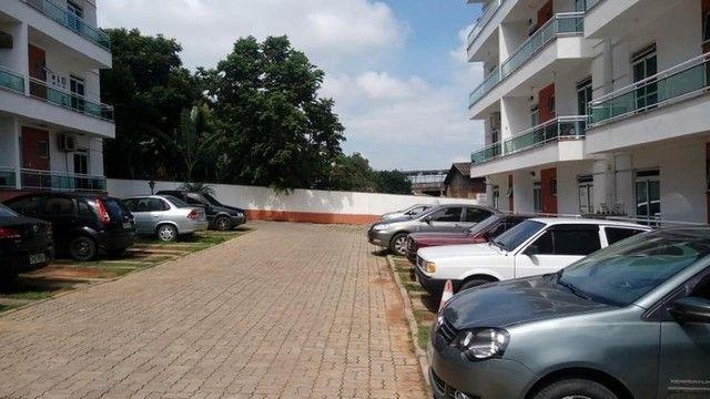 A RC+Imóveis aluga apartamento com acabamento diferenciado na Vila Isabel - Foto 18