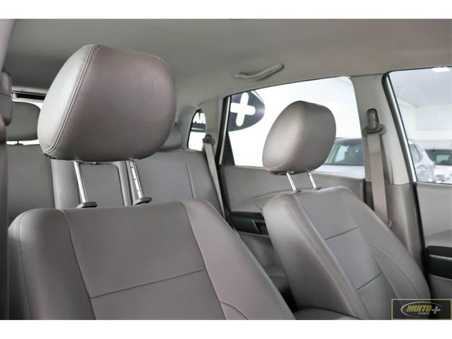 Hyundai Tucson 2.0 GLS - Foto 10